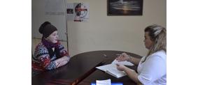 Самарские нотариусы приняли участие в Едином дне оказания бесплатной юридической помощи
