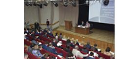 Член Общественной палаты Самарской области Г.Ю. Николаева, приняла участие в заседании Общественного собрания Самарской области по теме «Публичные слушания по отчету об исполнении областного бюджета за 2016 год»
