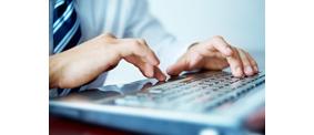 Надежно и удобно: сохранность электронных документов и файлов обеспечит нотариус